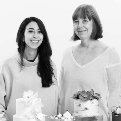 Rosalind-Yasmin-Miller-The-Cake-Professionals-Awards-2020.jpg