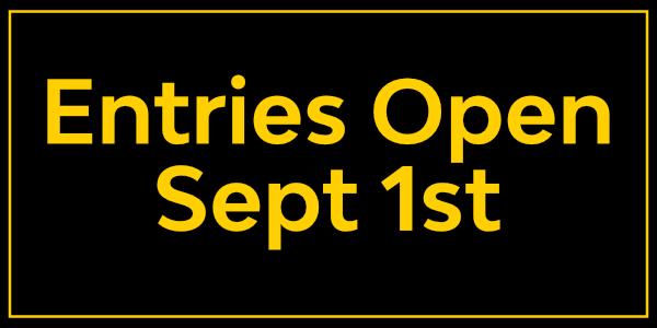 Entries Open Button.jpg