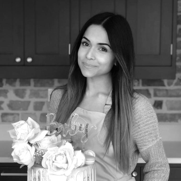 Krishma-Mandalia-Headshot-bw-The-Cake-Professionals-Awards.jpg