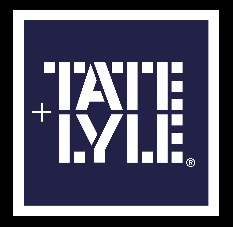 TATE & LYLE NEW LOGO-01.png