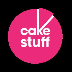 CD&SC - eshot - cake stuff logo.png