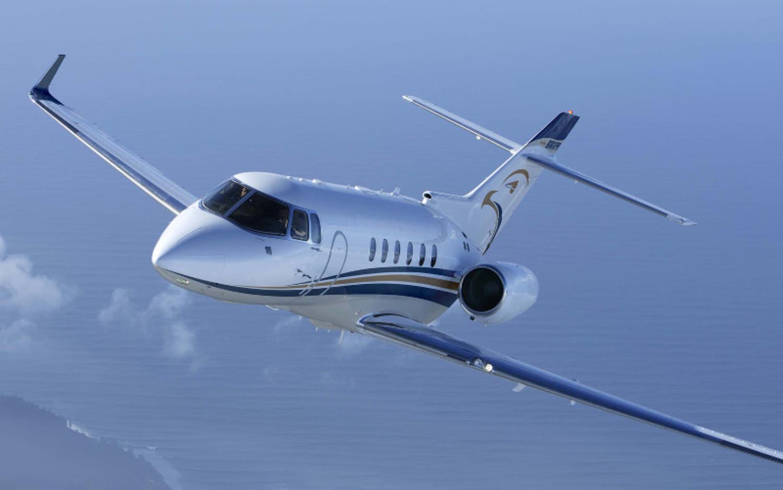 Hawker 800xp.jpg