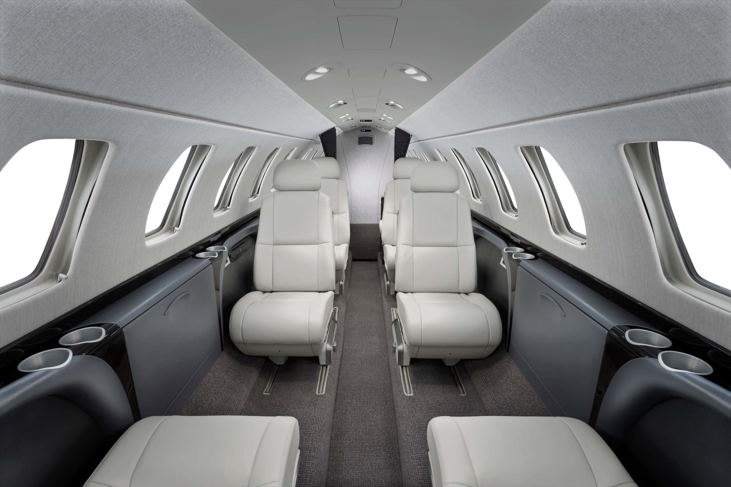 CJ3 interior.jpg