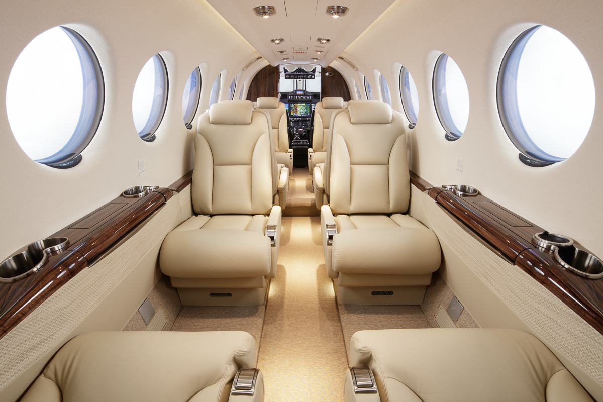 King Air interior.jpg
