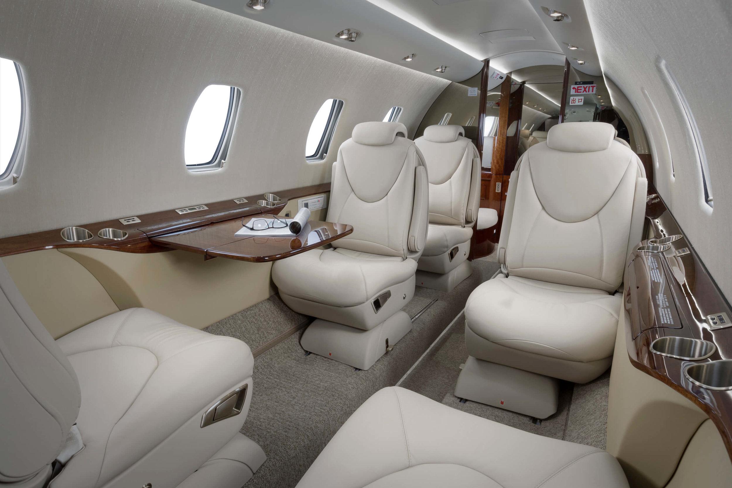 XLS interior.jpg