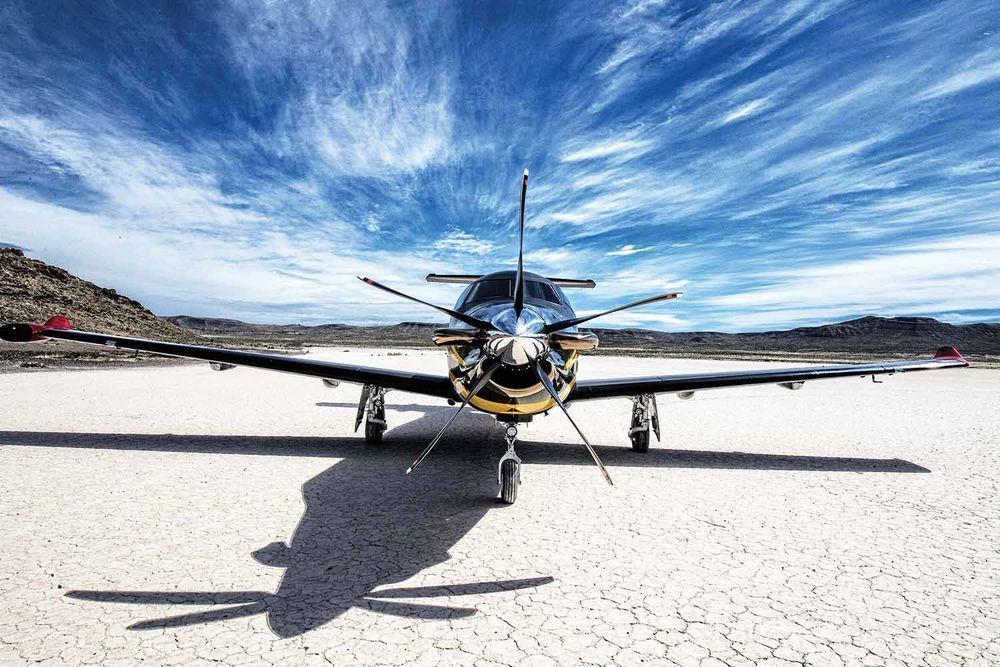 Pilatus PC-12 1.jpg