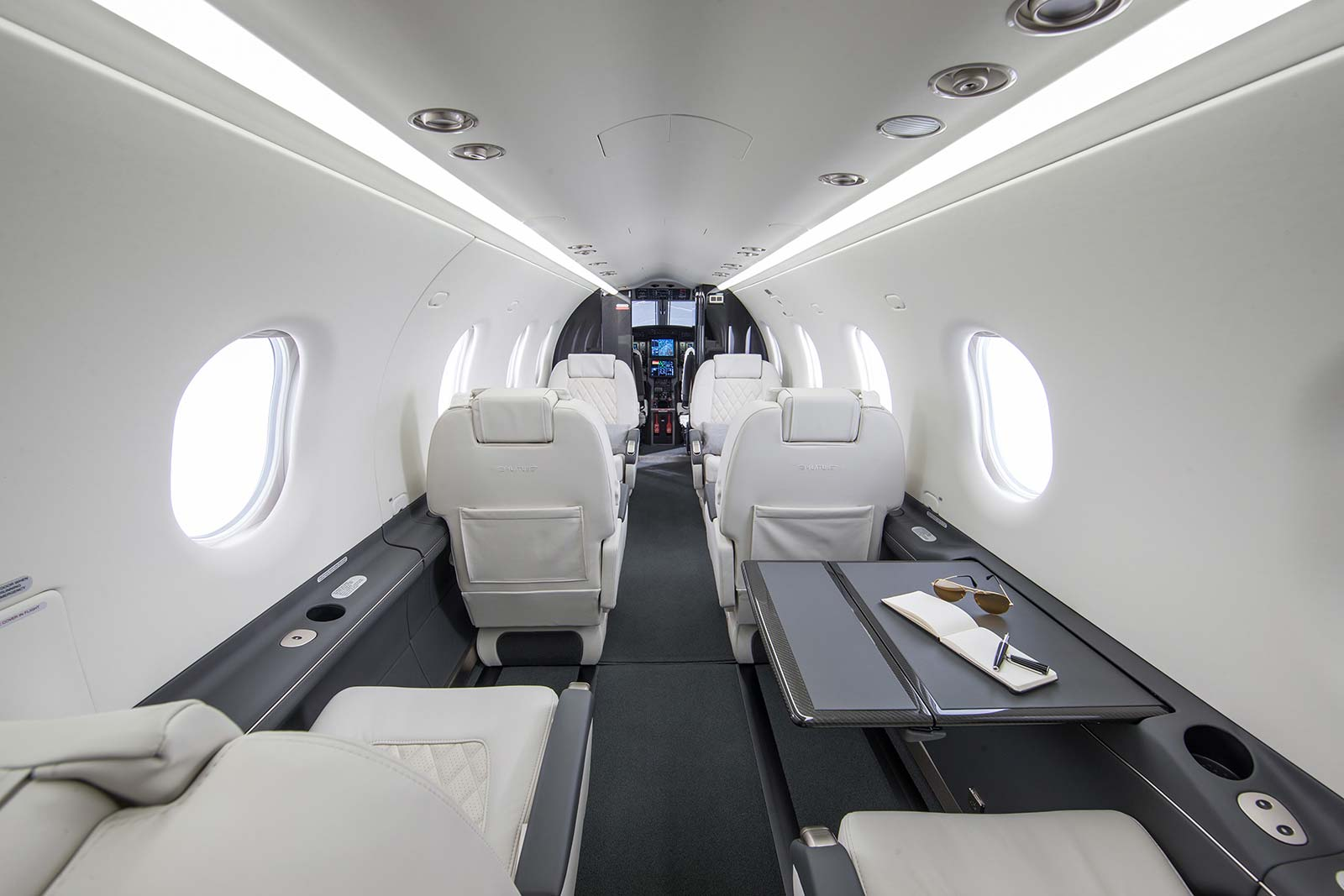 pilatus-pc12-interior-2.jpg