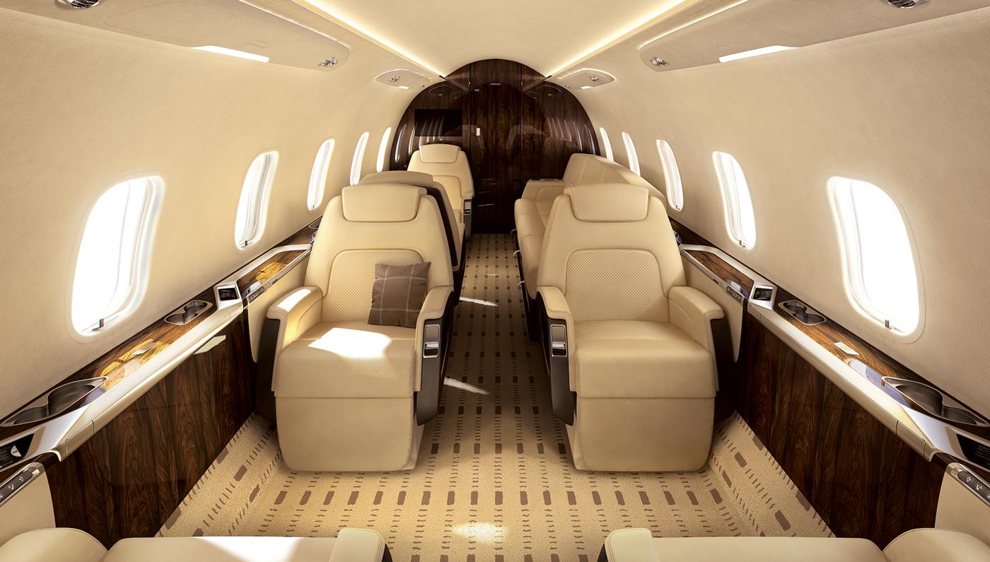 CL30 interior.jpg