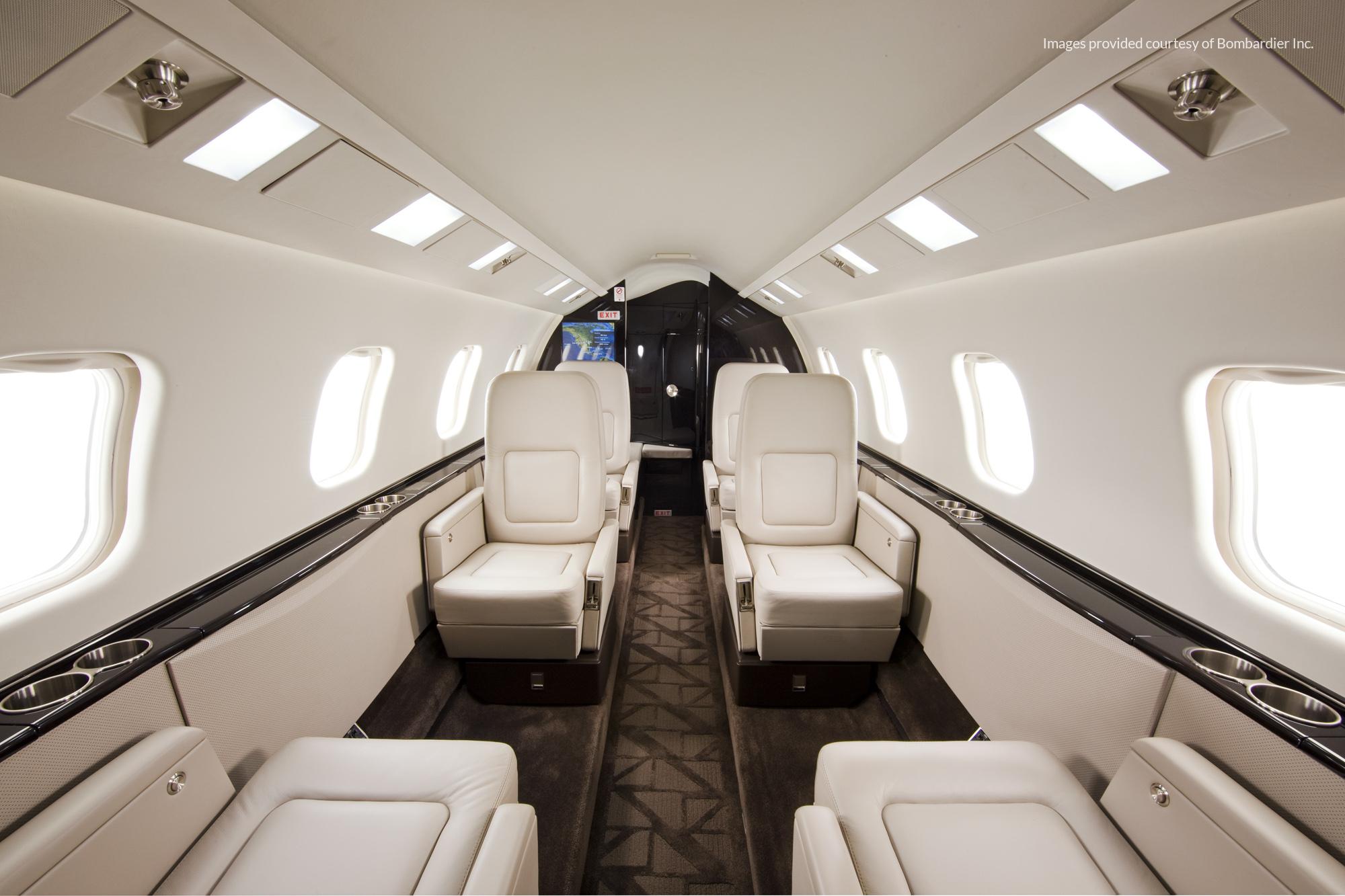 Lear 60 interior.jpg