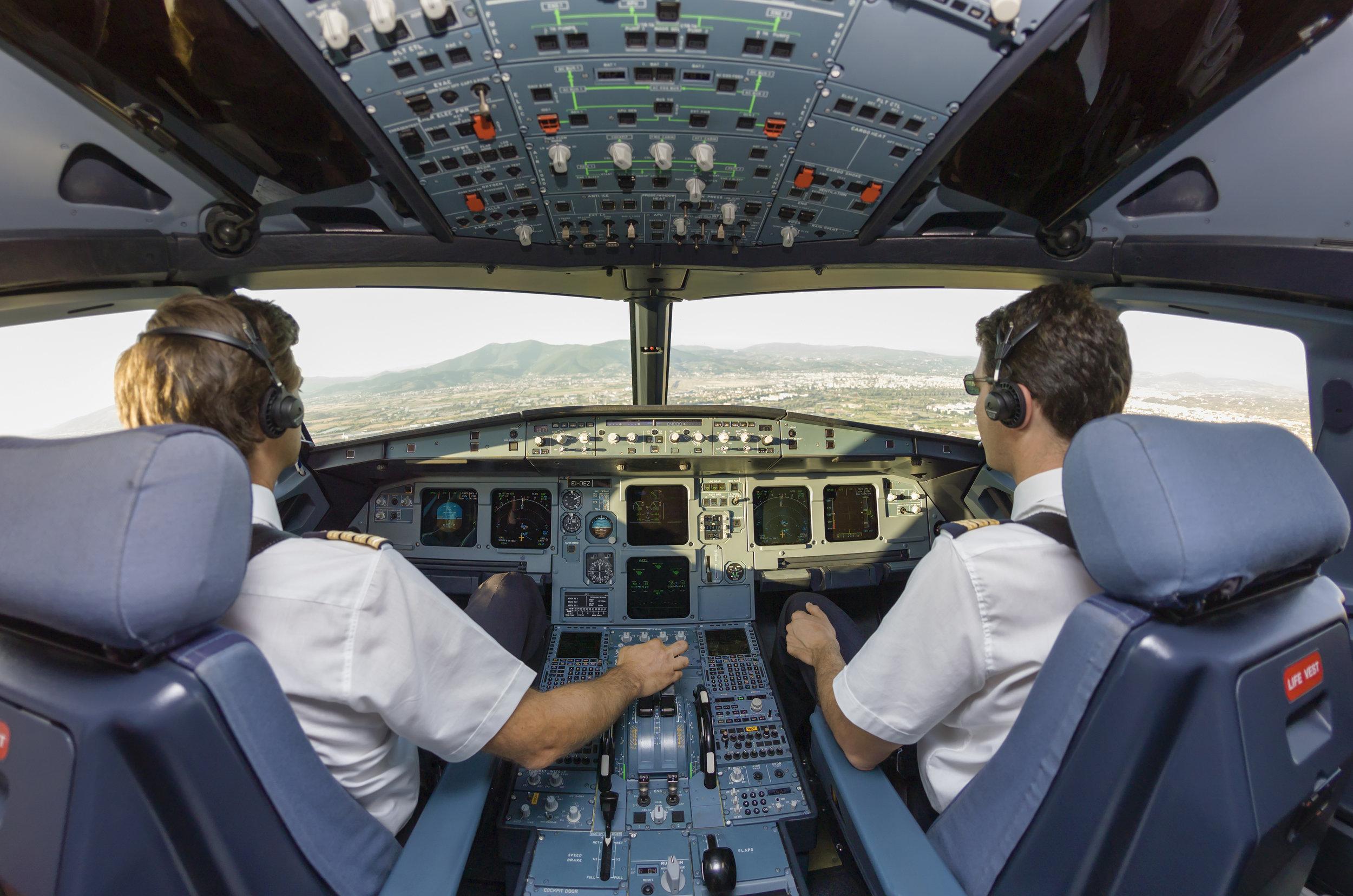 Pilot Interior.jpg