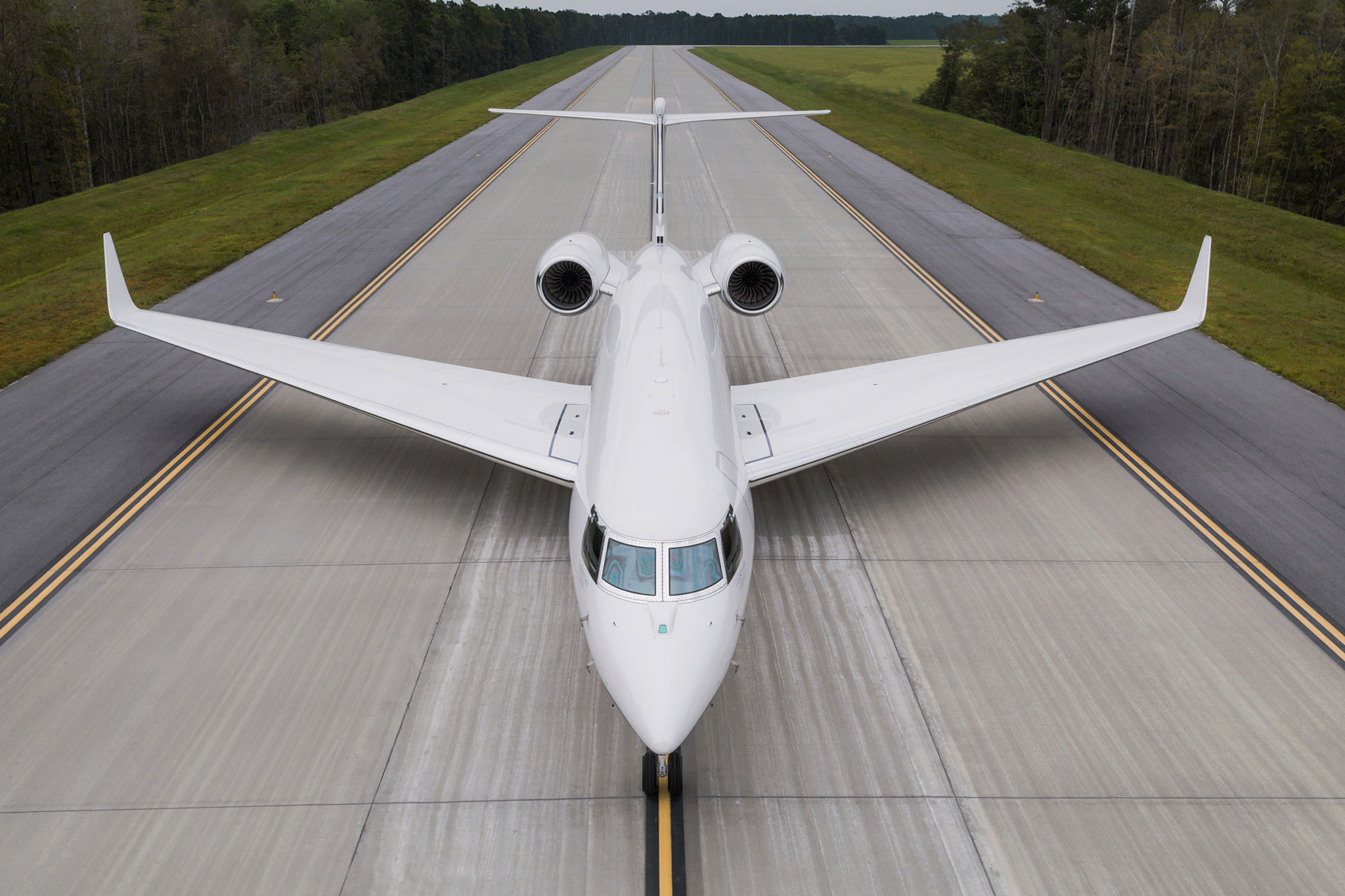 G650 exterior.jpg