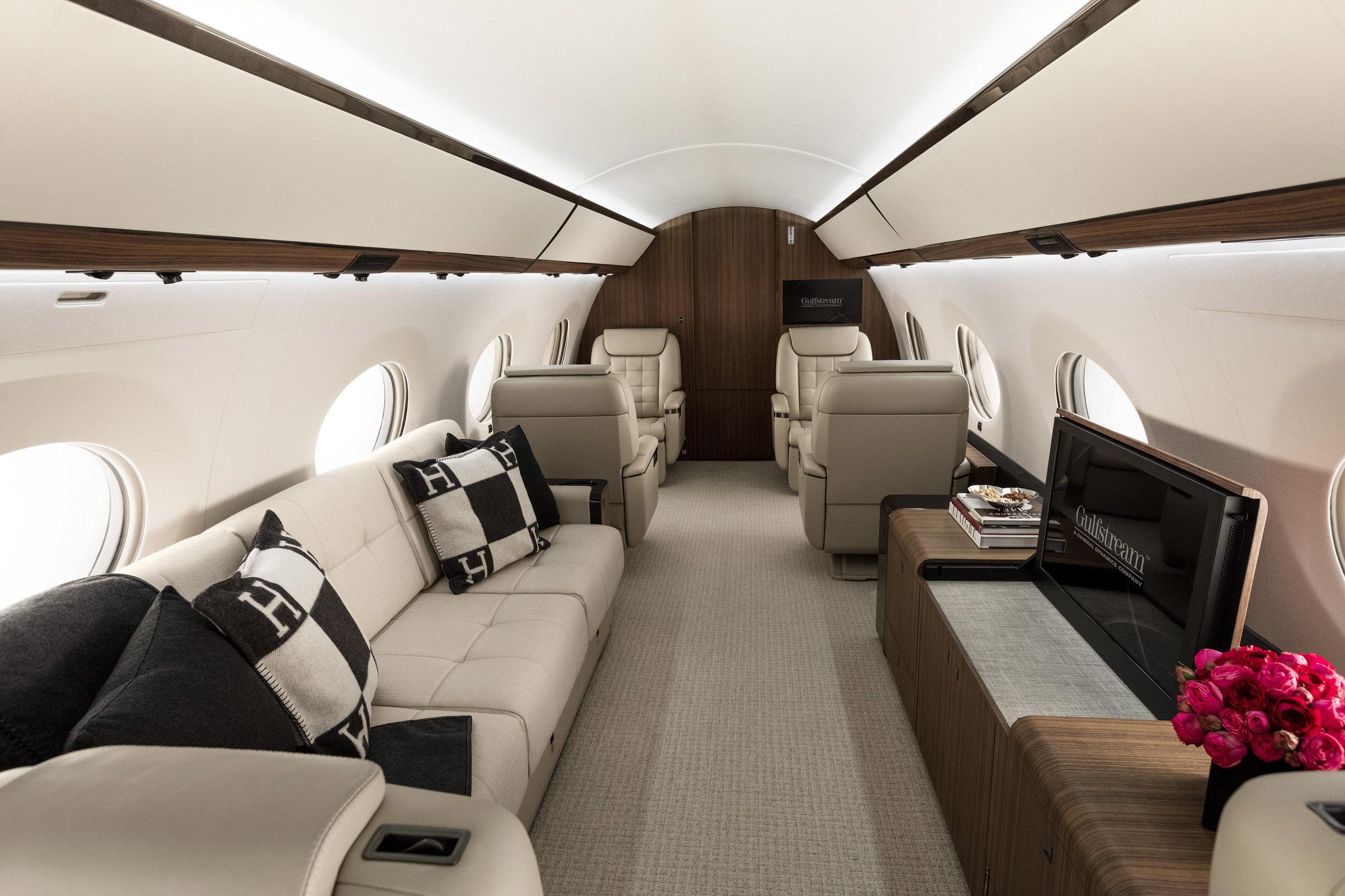 G650 interior.jpg
