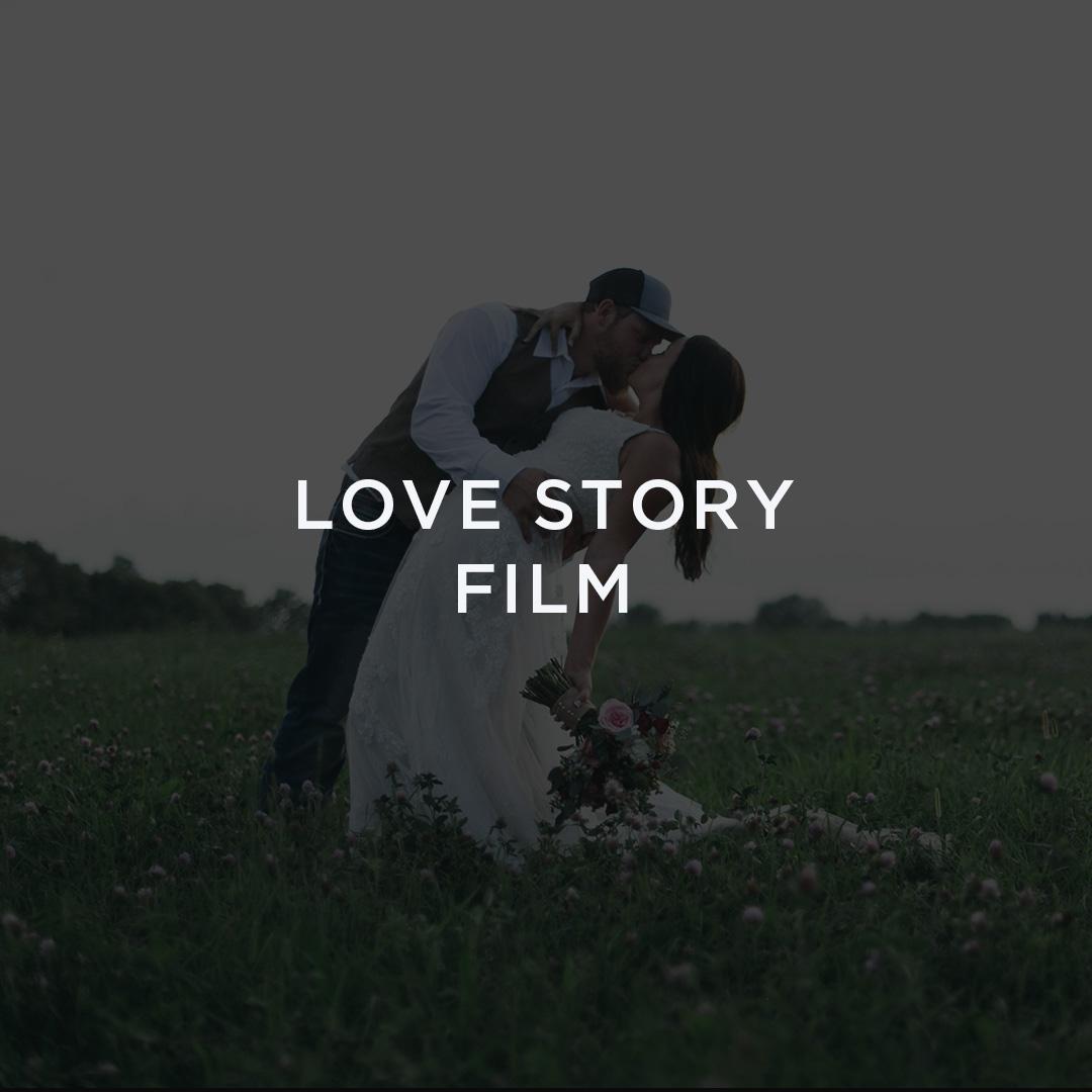lovestory.jpg