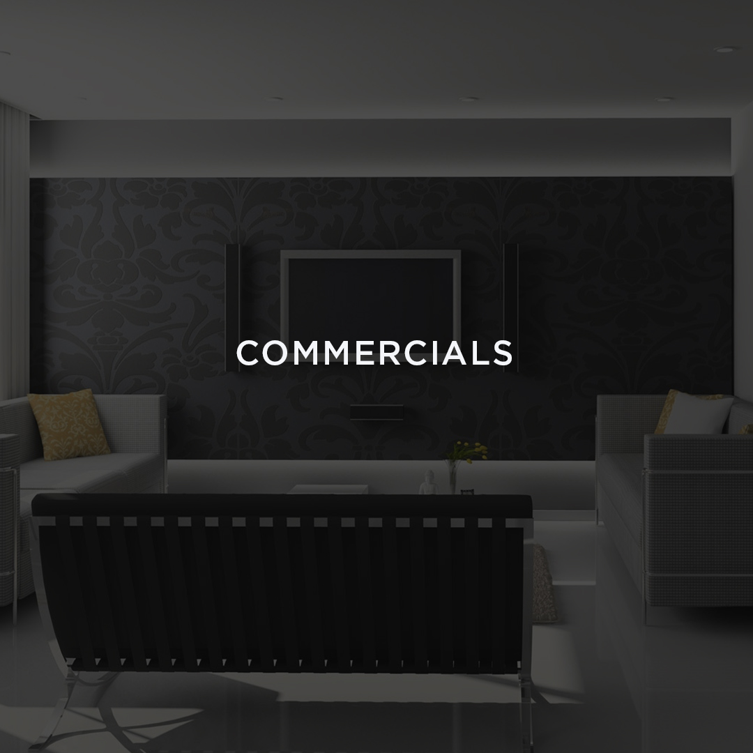 Looking for a short, 30-60s commercial about your services?