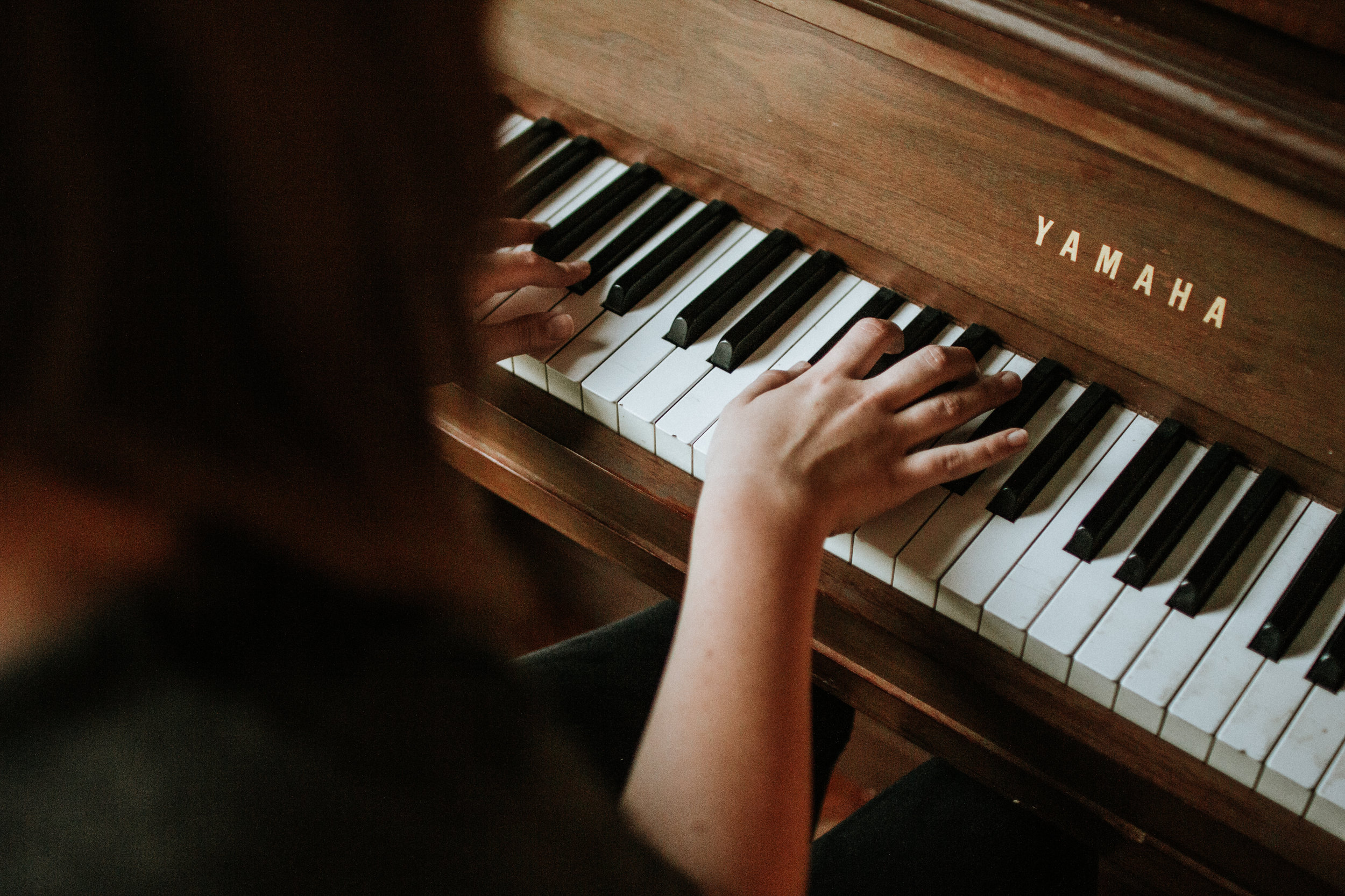 Select a Teacher - Search for piano teachers near you in London and across the UK.