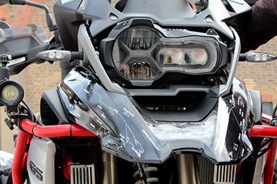 BMW-R1200GS-LC-2017-Front.jpg