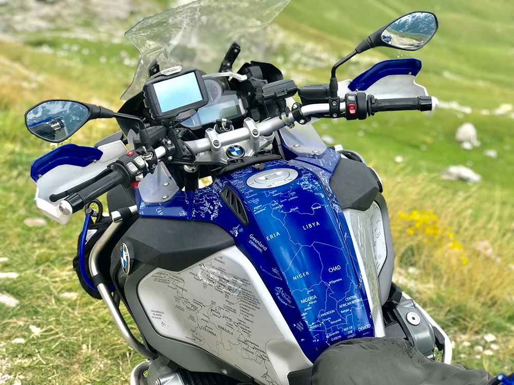BMW-R1200-1250-GS-LC-ADVENTURE-2014-Onwards-Bmw-World-Stickers-Whole-View-Stunning-Look-White-Map-Transparent-Decals-On-Blue.jpg