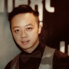 Melvin Tay - Style Director & FreelancerMelvin started his career in hairdressing since 2004. He started out as a stylist with Toni&Guy Singapore. In 2007 he moved to Melbourne and within 2 months he became a franchisee with Toni&Guy St Kilda. For the past 15years, Melvin has established a reputation for creativity, professionalism and pursuit of perfection in his cuts. With his combination of fashion and customer care, Melvin has an exceptional loyal following.In 2012, Melvin decided to move back to Singapore, being a Style Director at Next Salon he has an opportunity to create different styles based on clients lifestyle and suitability. With a love for training and education he was part of the Next training team . Currently he emphasize his passion on fulfilling his clients desires as closely as possible...