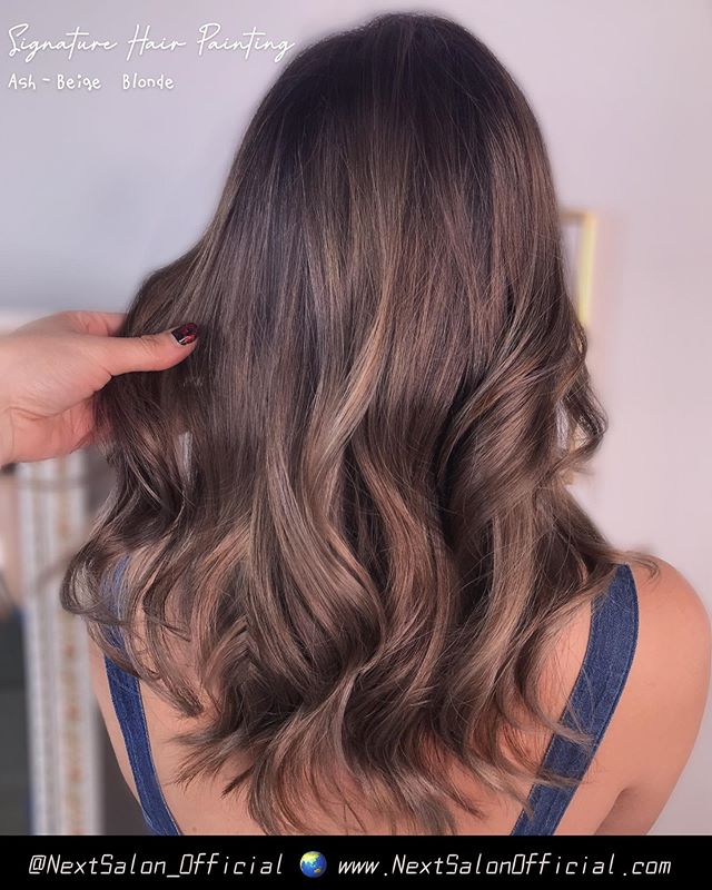 #DreamHair ✨ SEPTEMBER SUPER SAVER - @nextsalon_official // secure your slot by clicking the link in bio. More photos & video click 👉🏻 @NextSalon_Official ⠀ MONDAY 👩🏻🎨👨🏻🎨🎨 $299  for Signature Hair Painting OR GlamWaves + HAIRCUT // ADD-ON $99  for BondBuilder OR Miji Sakura Hair Treatment. ⠀ TUESDAY 💦✨🧴 Purchase one set of K-Gloss Shampoo (355ml) + Togethair Masque (500ml) TO ENJOY 30% OFF  for K-Gloss S.4 Keratin Treatment⠀ WEDNESDAY💥💃🏻💰 $48  Dollars off for Signature Hair Painting OR Glamwaves⠀ THURSDAY 🌸💆🏻♂️💆🏻♀️ Enjoy 30% OFF  Chemical ADD-ON Services: Miji Sakura Hair Treatment OR Scalp Detox Treatment.⠀ FRIDAY ✨💇🏻♀️💇🏻♂️ Enjoy after haircut ADD-ON DOUBLE TREATMENT: Miji Sakura Hair Treatment + Scalp Detox Treatment at the price of $199 ! ⠀ SATURDAY 🥂🛁🔮 Purchase any 3 Products or above to enjoy 25% OFF  for TOTAL PRODUCTS bill. ⠀ SUNDAY 🍿🍻💦 Enjoy 30% OFF  Chemical ADD-ON Services: Miji Sakura Hair Treatment OR Scalp Detox Treatment. ⠀ Terms & Condition: * All price listed above before gst. * Promotion valid for Senior/Leading Technician. * NEXT will assign the next available hair artist for your appointment. * Additional $99 for extra bleaching. * Specific promotion is only valid on the same day of service. * No carry forward of promotion is allowed. * Not applicable with other discounts or promotions. * The management reserves the right to amend these terms and conditions ant any time without prior notice. * Strictly by ONLINE BOOKING : www.NextSalonOfficial.com