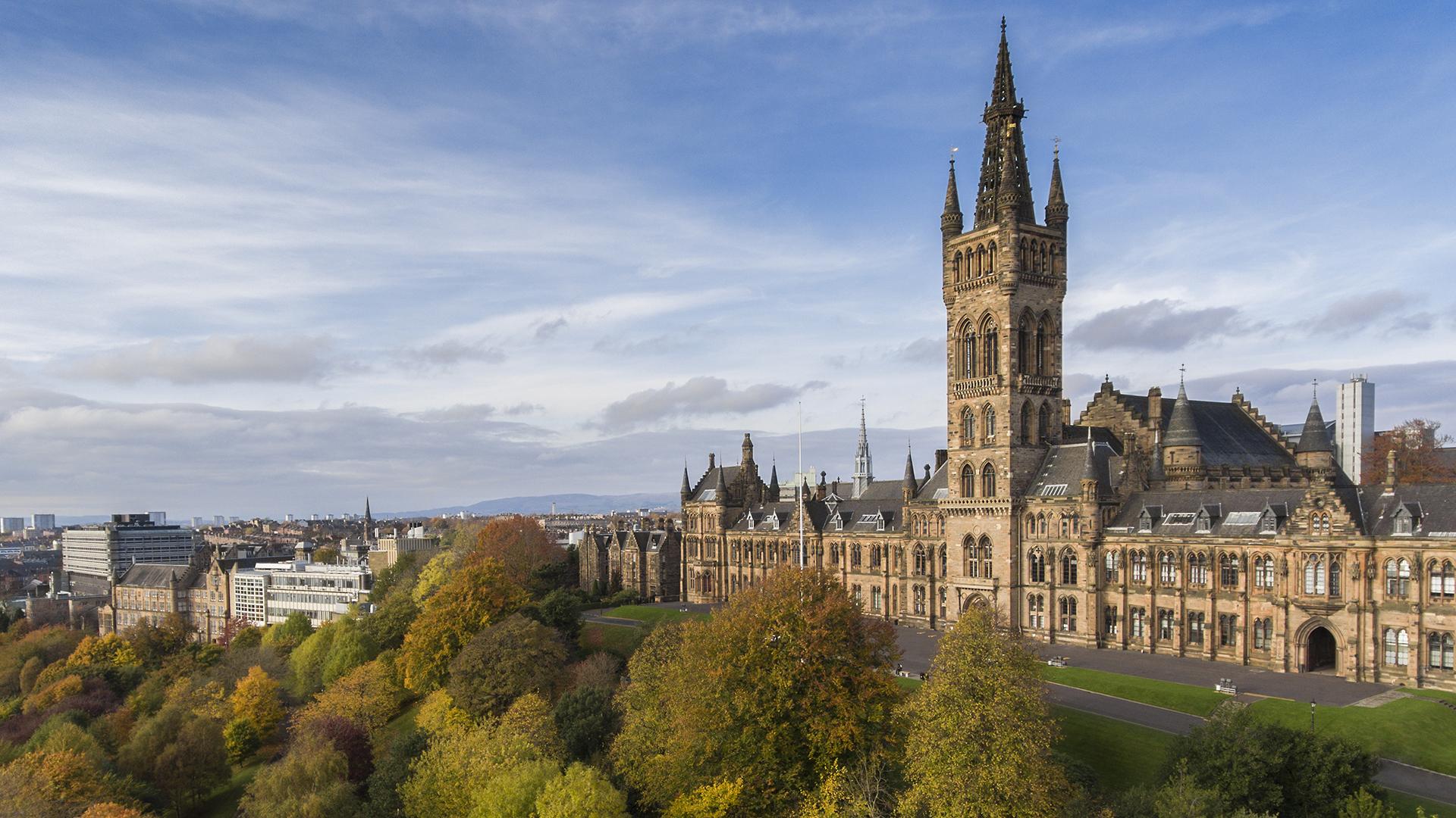 Glasgow-University-Gilbert-Scott-tower.jpg