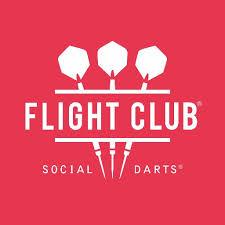 Flight-Club-Logo.png