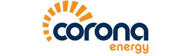 corona_energy.jpg