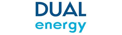 duel_energy.jpg