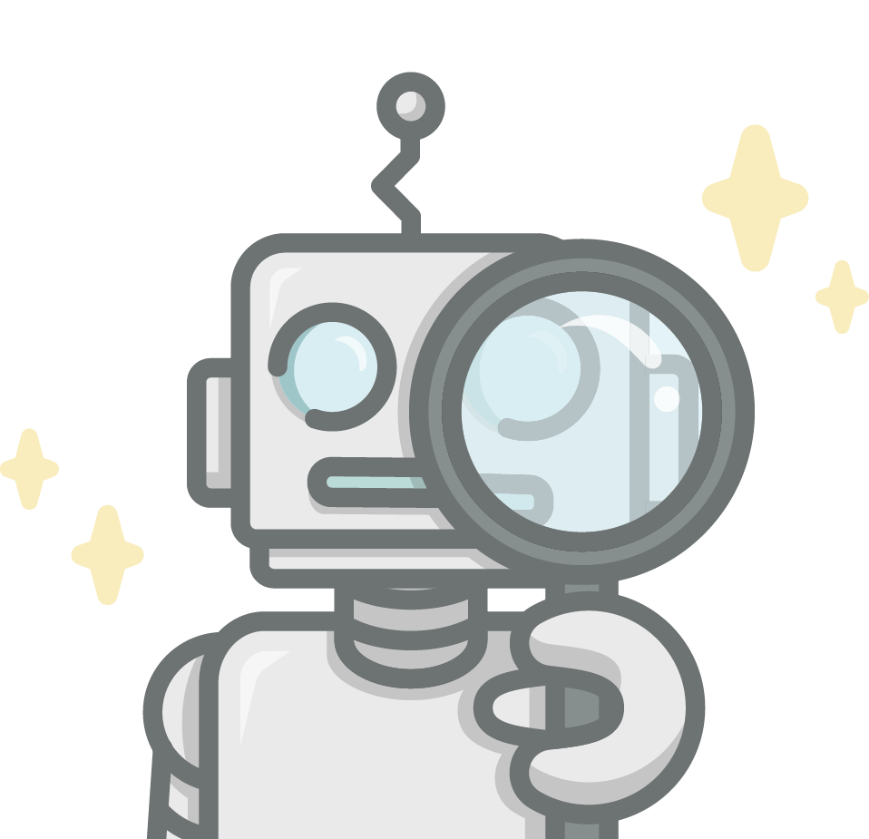 ALTBOT Search Illustration VER 2.png