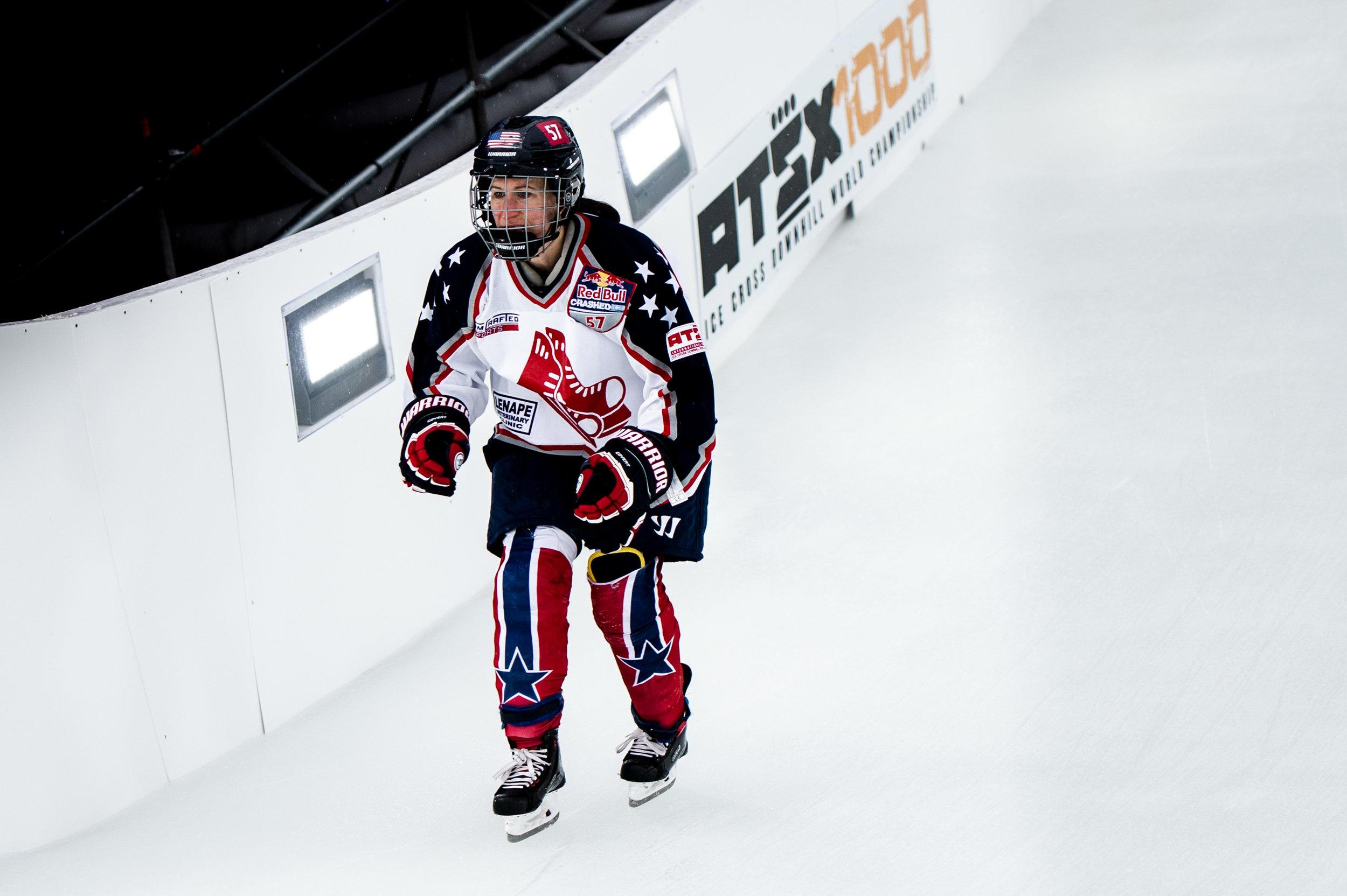 Katie Guay - Crashed Ice - 1.JPG