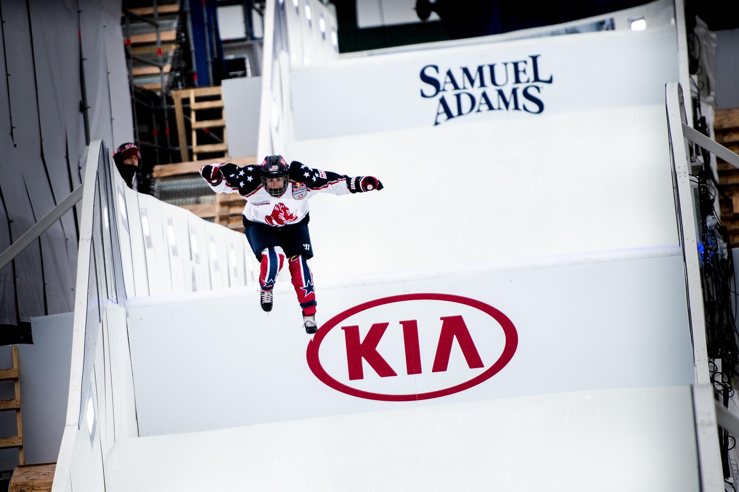 Katie Guay - Crashed Ice - 2.JPG