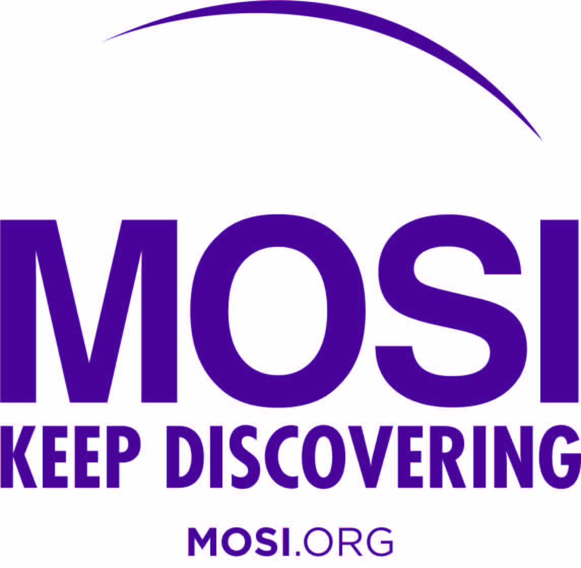 A special thanks to MOSI (Museum of Science and Industry in Tampa, FL) for sponsoring this station in the Wesley Chapel Museum -