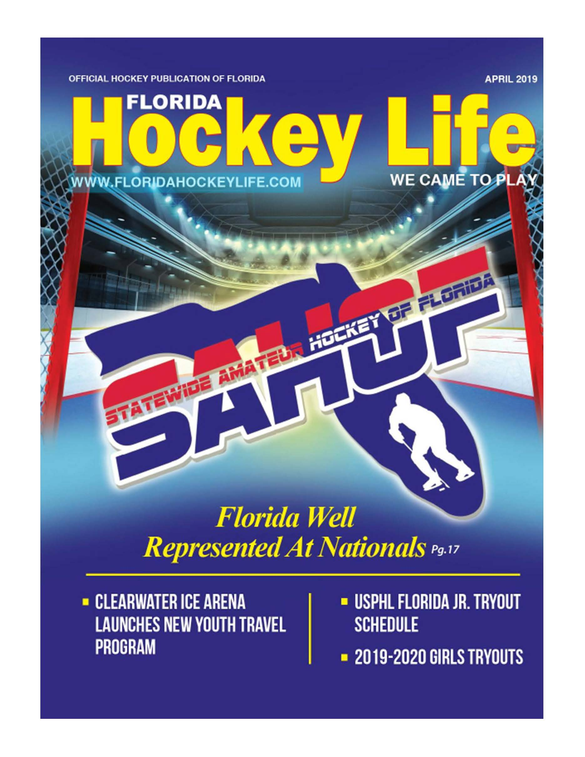 FLHockeyLifeArticle201904pg_Page_1.jpg