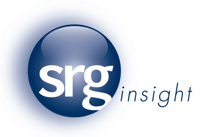 Thanks to Strategic Resource Group for its generous matching grant! -