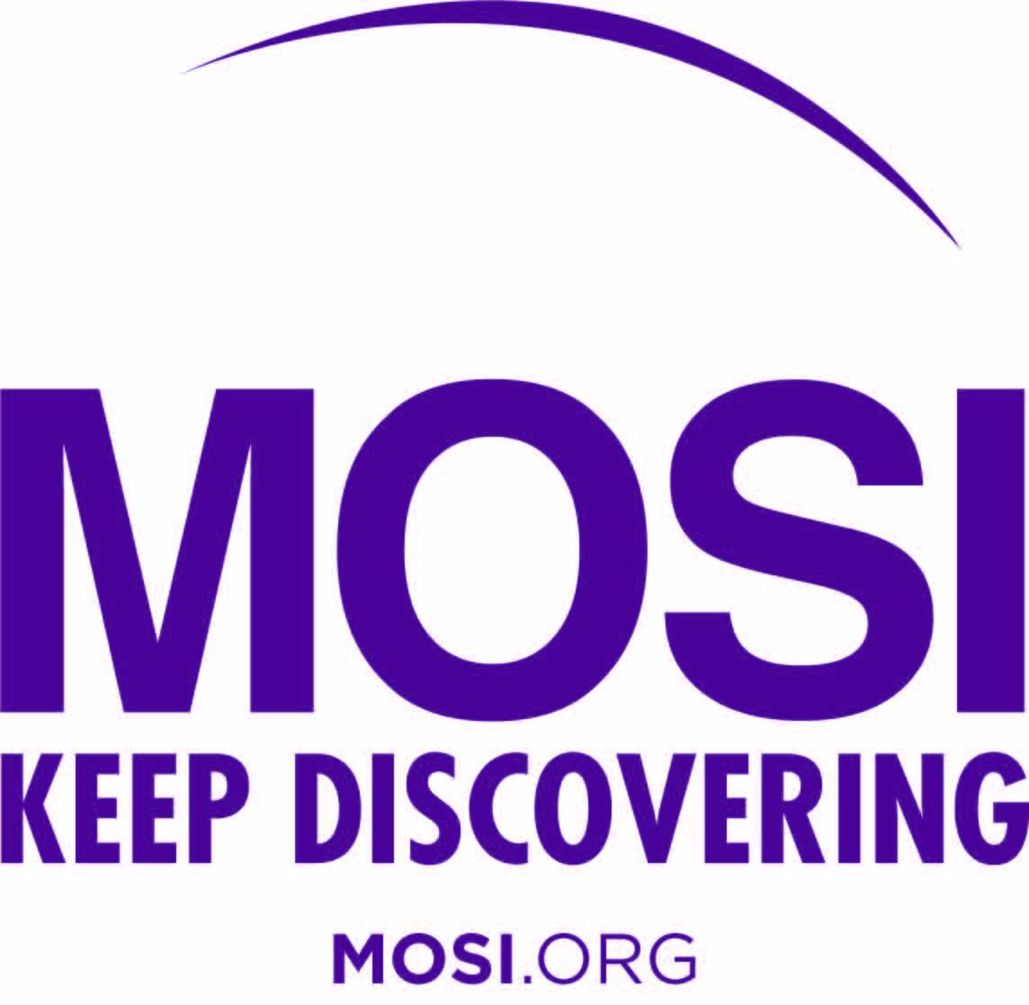MOSI_Logo_Tag_Purple.jpg