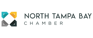 north-tampa-bay-chamber-logo.png