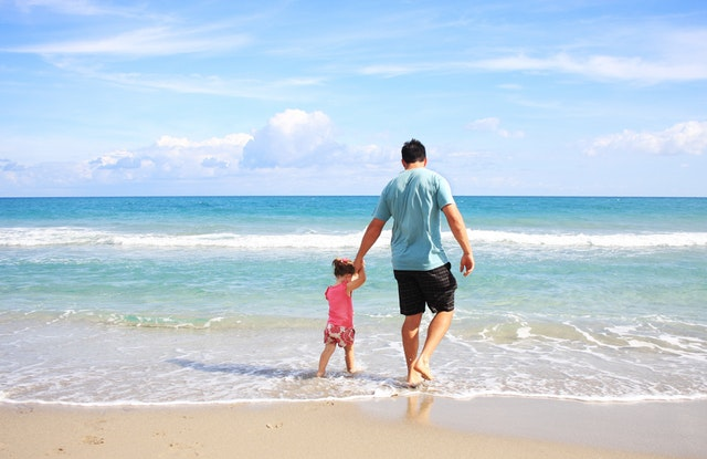 Family Vacations - 2 hour $350 + Park Fees & parking4 hour $500 + Park Fees & parking8 hour $800 + Park Fees & parkingOver 8 hours per day $200 per hourLong distances needs travel Quote