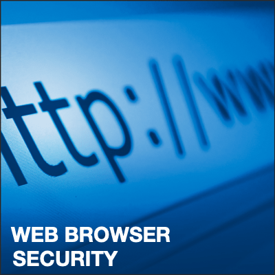 WEB-BROWSER-SEC-HOME.png