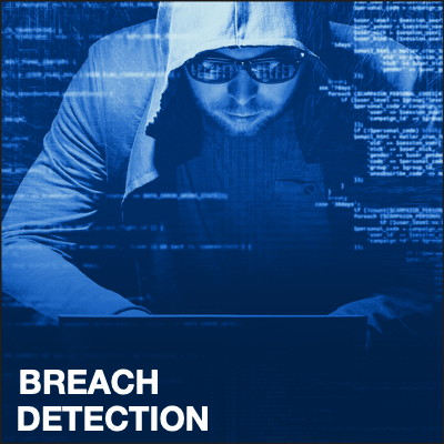 BREACH-DETEC-HOME.png