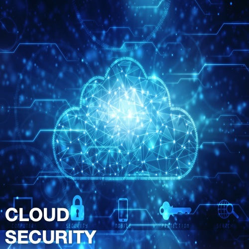 CLOUD-SECURITY-TILE-3.png