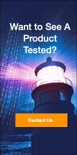 Product-Tested-2.png
