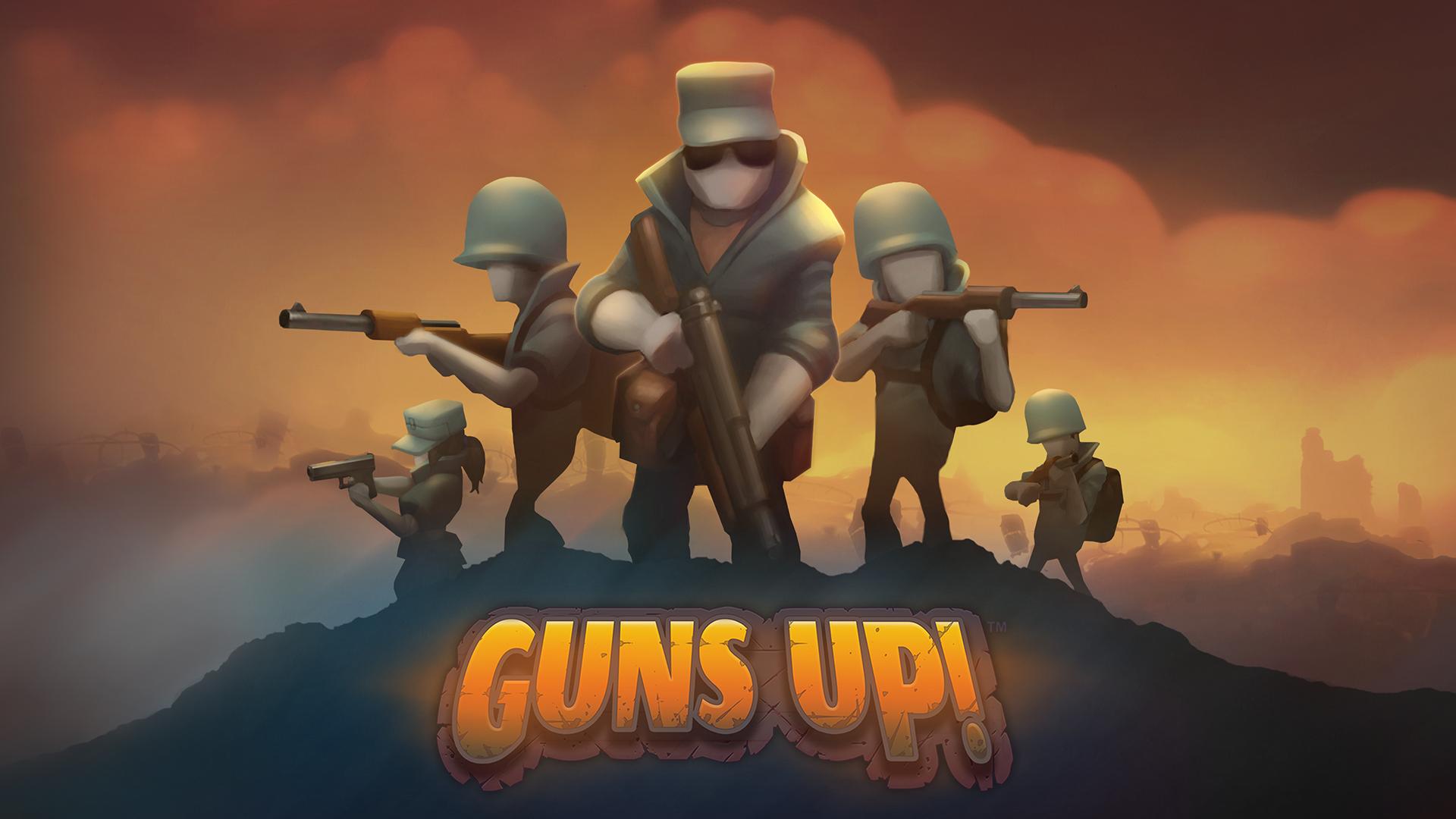 GunsUp_Anniversary_1920.png