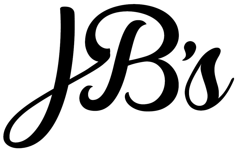 JB_Logo_TRa.png