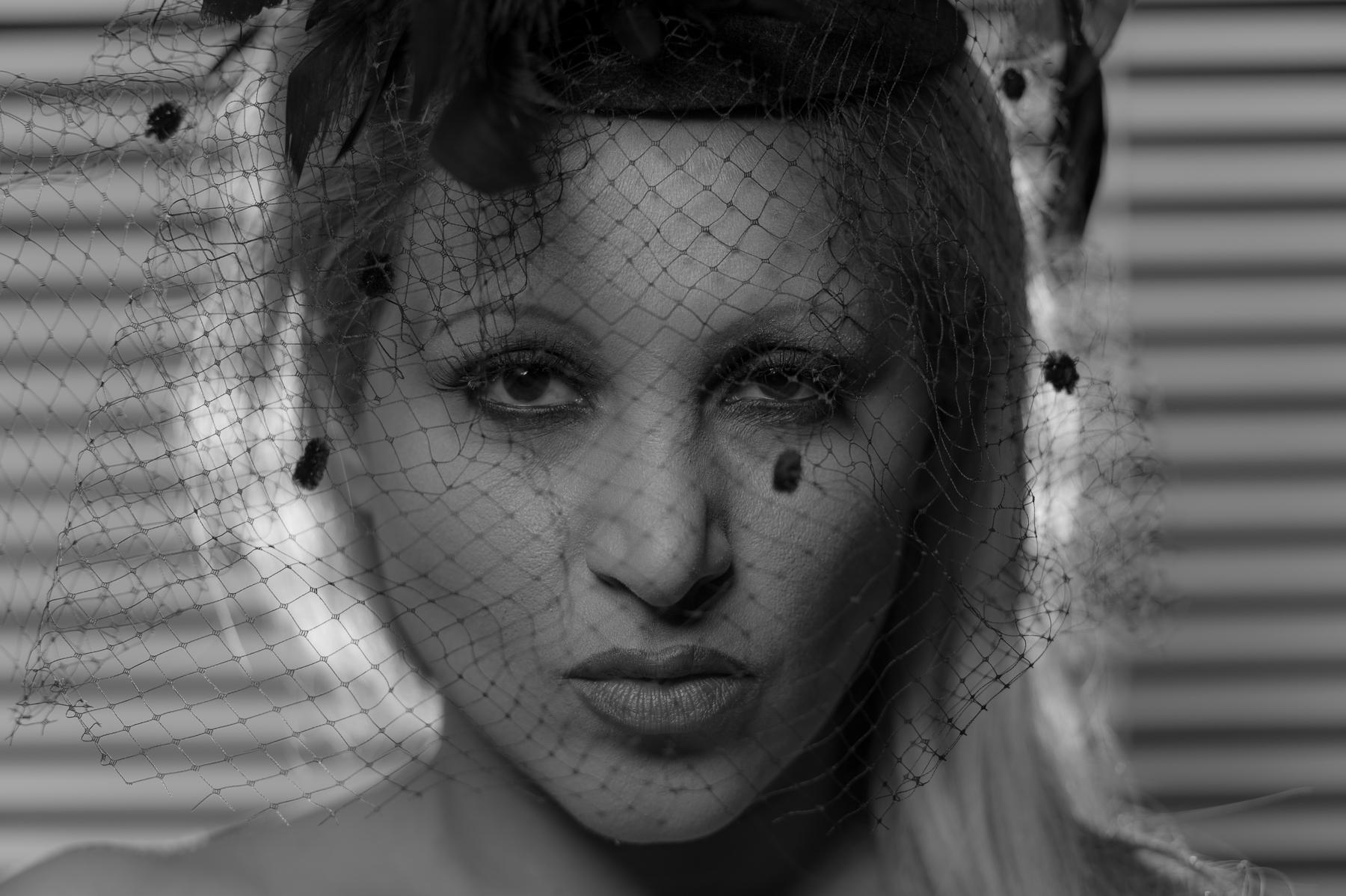 Shooting Monique Juni 2016 - Hans-Peter Breiter - www.zeitbilder.ch