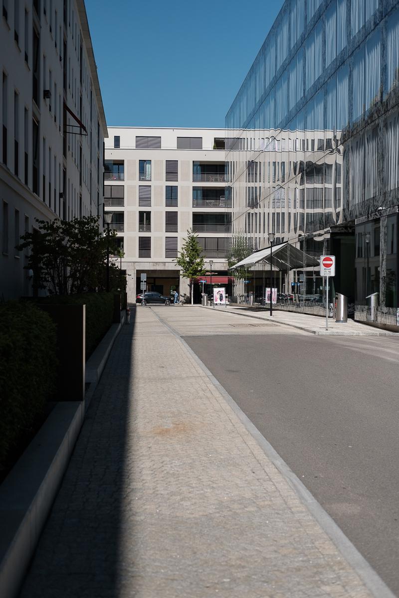 Richti-Areal Wallisellen - Hans-Peter Breiter - www.zeitbilder.ch