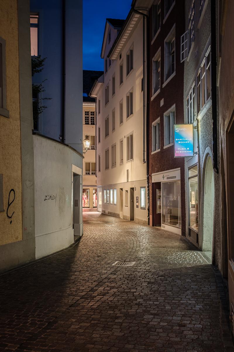 Winterthur Juli 2017 - Hans-Peter Breiter - www.zeitbilder.ch