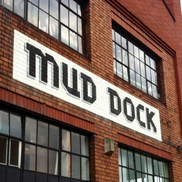 mud dock.jpg