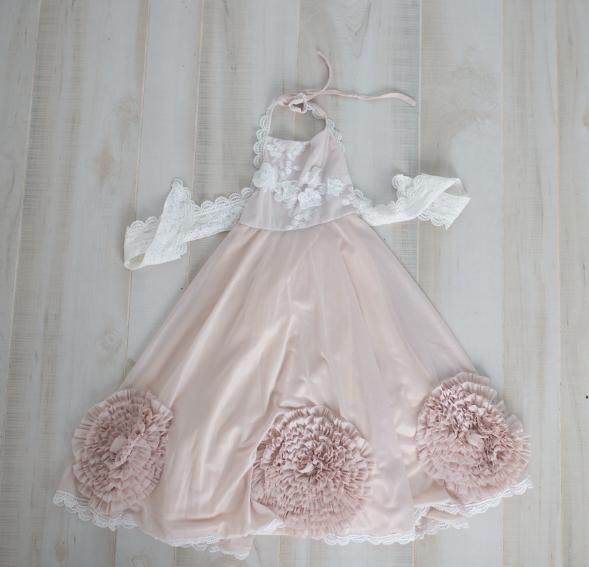 Dollcake ~ size 4