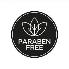 paraben free.jpg