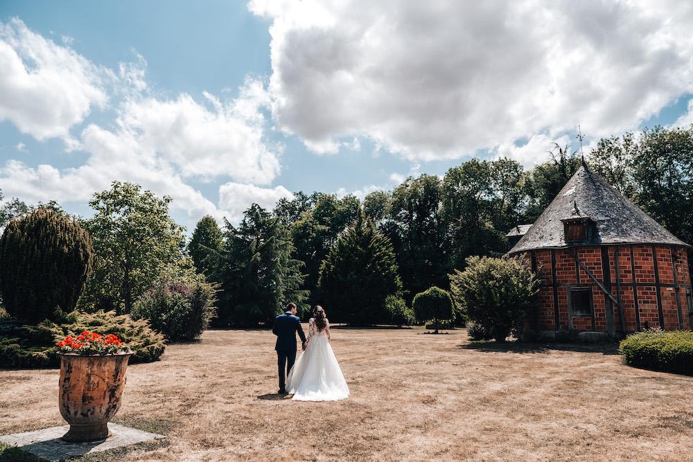 180808_weddingFrance_0078.jpg