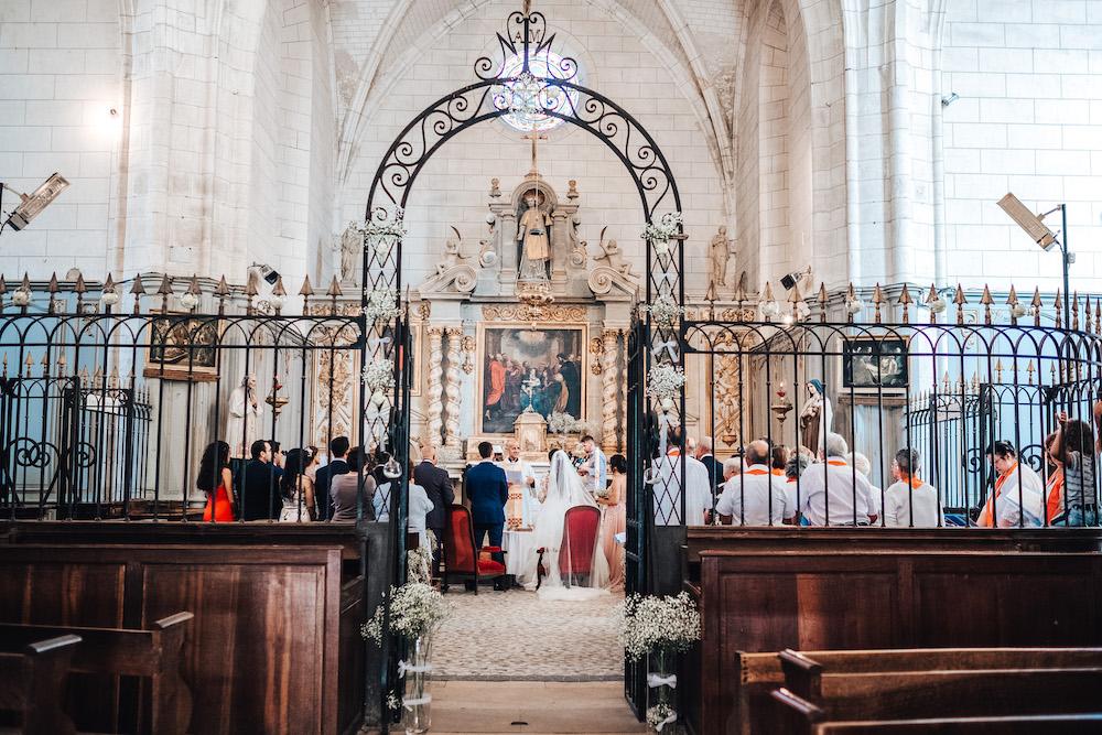 180808_weddingFrance_0185.jpg